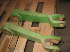 John Deere 4520 4620 7020 7520 4630 Rockshaft Arms R43314