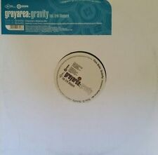 Trance & Hardhouse Vinyl-Schallplatten mit Progressive House