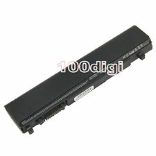Genuine PA3931U-1BRS Battery For Toshiba PA3930U-1BRS PA5043U-1BRS PA3984U-1BRS