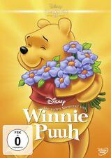 John Lounsberg - Die vielen Abenteuer von Winnie Puuh, 1 DVD