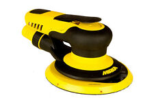 Mirka Pneumatique Air Random Orbital Sander PROS 150 mm Central vide PROS 650CV