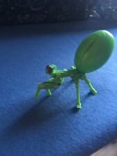 Bandai tamagoras Mantis Egg-Vintage Transformers