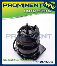 A149 For 1998-2002 Accord 3.0L Front Motor Rear Trans Mount Set w// Vacuum 2PCS
