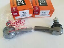 Outer Tie Rod Ends fits Nissan Pathfinder 96-04 & QX4 97-03 - Frontier, Xterra