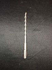 """Qty 1 SDS Rotary Hammer Drill Bits 5/16 x 6 1/4"""" fit Hilti Bosch DeWalt Mikita"""