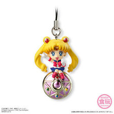 Sailor Moon Sailor Moon Twinkle Dolly Vol. 1 Mascot Phone Strap