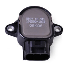 Throttle Position Sensor TPS 89452-20130 For Toyota Corolla Echo Scion Subaru