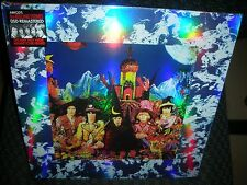 The Rolling Stones *Their Satanic Majesties Request *NEW RECORD LP VINYL