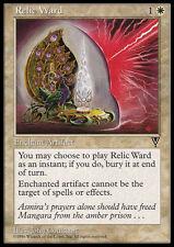 MTG RELIC WARD - SIGILLO DELLE RELIQUIE - VI - MAGIC