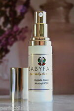 STRONGEST ANTI AGEING BABYFACE 45% MATRIXYL 3000 ANTI AGING WRINKLES FIRMING