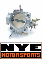 SKUNK2 70mm ALPHA SERIES THROTTLE BODY HONDA ACURA B / D / H / F CIVIC INTEGRA
