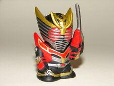 SD Kamen Rider Ryuki Survive Figure from Ryuki Set! (Masked) Kids Ultraman