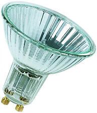 Ampoule halogène pour la maison