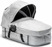 city select bassinet kit instructions