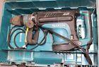 Makita HM1213C 110v SDS Max AVT Demolition Hammer Very Powerful