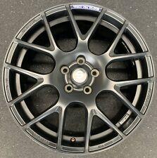 Sparco Pro Corsa Wheel Rim Cap 18