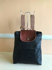 LONGCHAMP Brand Backpack