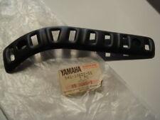 Schutz Krümmer Auspuffanlage Original Yamaha Tw 125 200 Code 54G1462801