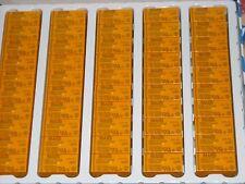 DS2E-S-DC12V  RELAY, DPDT, 12VDC, 2A  100 PCS PANASONIC/NAIS SEALED 2 BOX/LOT