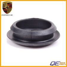 Seal for Decklid Lock Cylinder Genuine Fits: Porsche 924 944 968 79 1980 1981-95