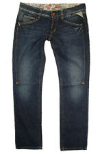 Replay Jeans WV553,w27 L32-Blue