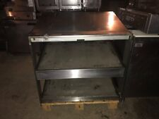 Hatco Pizza Food Warmer Need This Sold Send Me Your Best Offer