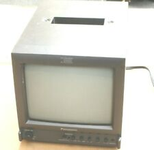 Panasonic ST-900Y Color Video Studio Monitor