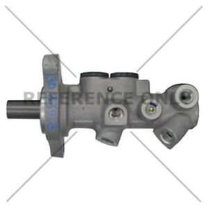 Brake Master Cylinder-Premium Master Cylinder - Preferred Centric 130.33418