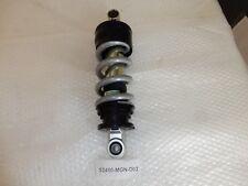 Ammortizzatore Puntone POSTERIORE SCOSSA Honda CBF600F PC43 ANNO bj.10-11 NUOVO