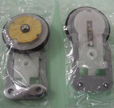 IDLER / PULEGGIA per VCR - VP-0512/A - 143-0-662T-15620 - 1430662T15620 - SANYO