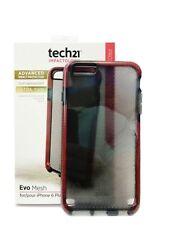 Cover e custodie tech21 per iPhone 6 Plus