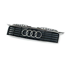 Audi A3 8P Kühlergrill Original Grill 3.Türer Double Frame Chrom / Satinschwarz