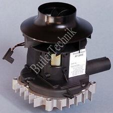 Webasto heater Air Top 2000 12v combustion air blower Motor - FREE POST   84841B