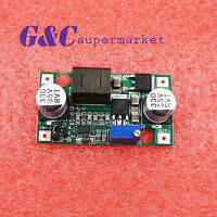 3A 30W DC-DC Boost Buck adjustable step up down Power Converter M99