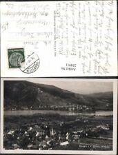 234911,Wachau Rossatz an d. Donau Totale