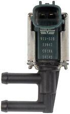 Vapor Canister Vent Solenoid Dorman 911-510