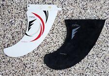 Mfc (Maui Fin Company) Windsurf Fin - 21.5 cm