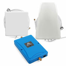 LTE 4G 700MHz Mobile Signal Booster Antenna 70dB Gain for Band 28 Optus Vodafone