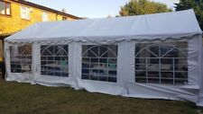 Marquee HIRE, Carpet, Lights available on request.Thamesmead, London