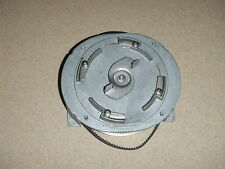 Bread Wizard Maker Rotary Drive Assembly with Belt Model 570