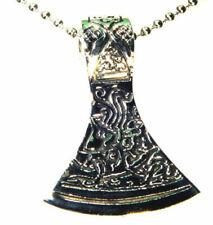 Orientalischer Schmuck aus Edelstahl