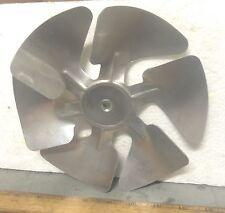 Aluminum Axial Fan Impeller (NOS)