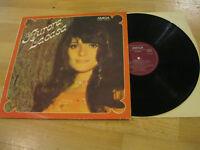 LP Aurora Lacasa Same Una Palomita  Vinyl AMIGA DDR 8 55 462
