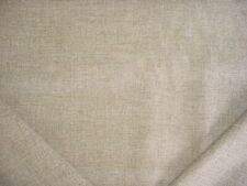 8-1/2Y Kravet Couture 25007.106 Luxury Plush Stone Chenille Upholstery Fabric