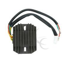 Brand New Aluminum Voltage Rectifier Regulator For Honda NX400 FALCON MAGNETRON
