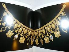 Archeologia - Cristofani e Martelli: L'Oro degli Etruschi 1983 copia numerata