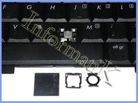 HP Compaq 6530s 6531s 6535s 6730s 6731s 6735s Tasto Tastiera Key MP-05586I0-9301