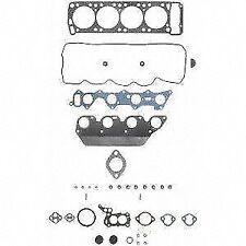 Fel-Pro HS8770PT1 Engine Cylinder Head Gasket Set