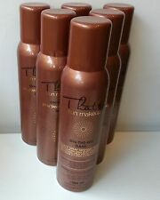 6 THAT'SO SUN MAKE-UP ABBRONZATURA SPRAY ON THE GO colore DARK 125ml