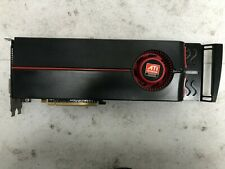 ATI RADEON HD 5870 / 1GB / VIDEO CARD / ATI-102-C00101 / 102C0010300